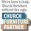 Church Furniture Partner