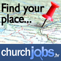 Church Jobs
