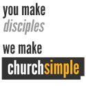 Church Simple
