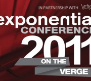 Exponential 2011