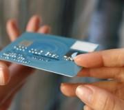 check card