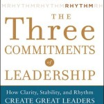 three commitments