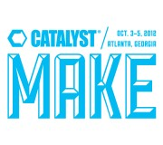 Catalyst_Make_2