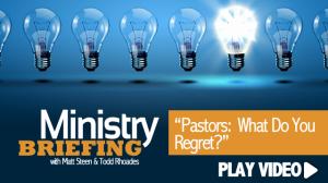 MB_pastor_regrets