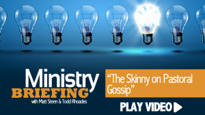MB_skinny-pastoral-gossip
