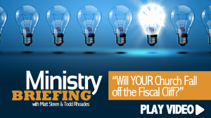MB_will-your-church-fall-off-fiscal-cliff