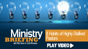 MB-8-habits-highly-disliked-pastors