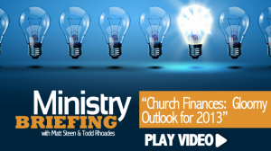 MB_church-finances-gloomy-outlook-2013