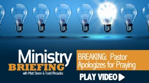 MB_pastor-apologizes-praying