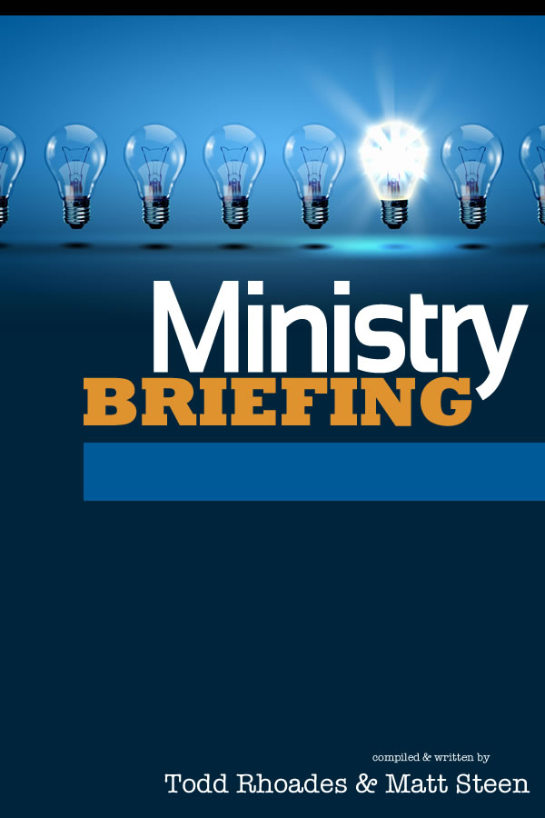 MinistryBriefingCover