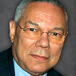 ColinPowell_150