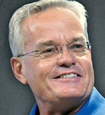 billhybels_150