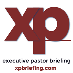 XP Briefing