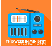 this_week_in_ministry_14002